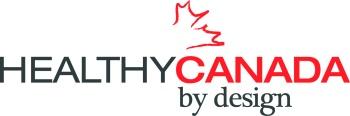 Healthy Canada by Design