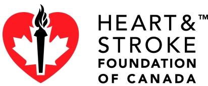Heart & Stroke Foundation of Canada