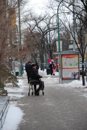Winnipeg, Nov 2013 - KP