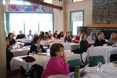 Newfoundland Health and Wellness Advisory Council