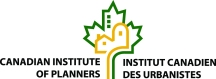 CIP Logo 2014