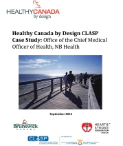 NB Case Study Cover 2014
