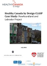 Nfld Case Study Cover 2014