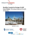 Winnipeg-Case Study Cover 2014