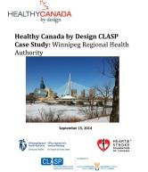 Winnipeg-Case Study Cover 2014